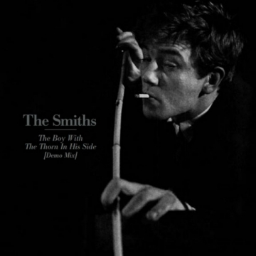 The Smiths 'The Boy With The Thorn In His Side'