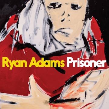 Ryan Adams 'Prisoner'