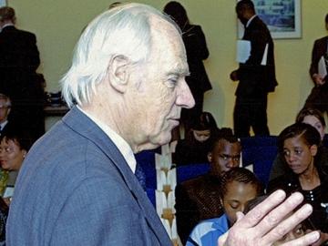 George Martin (Foto: Wikipedia)