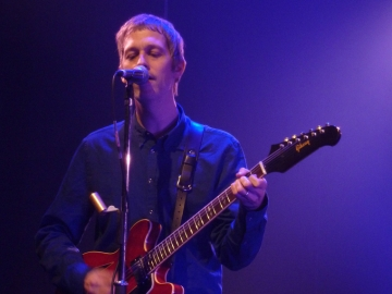 Andy Bell (Foto: Wikipedia)