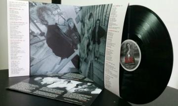 Majke 'Vrijeme je da se krene' - vinilno izdanje za 20. rođendan legendarnog albuma