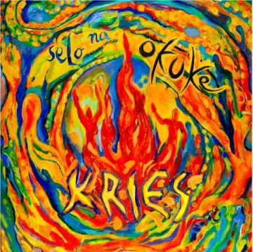 cover-albuma-Selo-Na-Okuke-by-Petar-Grim