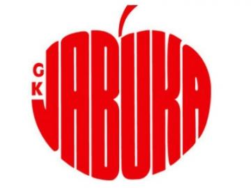 GK Jabuka