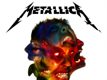 metallica-coverff