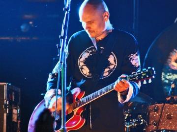 Billy Corgan (Foto: Wikipedia)