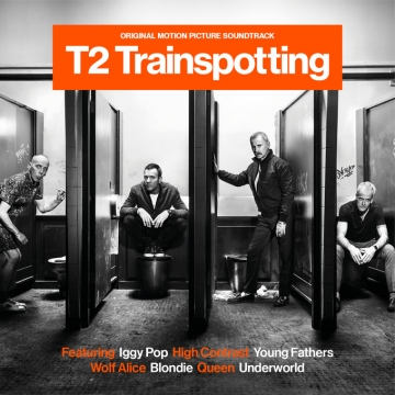'T2 Trainspotting'
