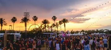 Coachella festival (Foto: Wikipedia)
