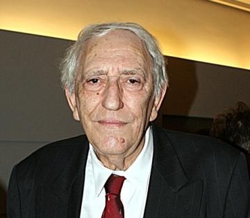 Ivo Brešan (Foto: Wikipedia)