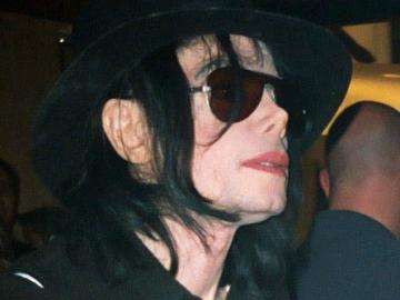Michael Jackson (Foto: Wikipedia)
