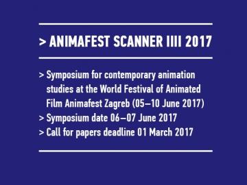 Animafest Scanner IIII 2017