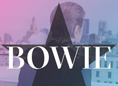 David Bowie 'No Plan' – očekivan rođendanski poklon Starmana