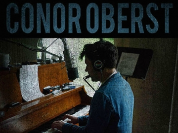 Conor Oberst 'Ruminations'