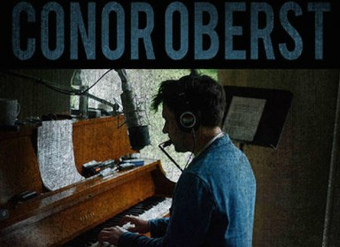 Conor Oberst 'Ruminations' – Dylanovski rehab