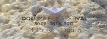 DokuMa Film Festival