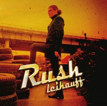 Leikauff 'Rush'