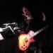 Live promocija albuma Sare Renar 'Gdje povlačiš crtu?' u Tvornici kulture