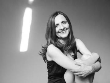 Tamara Obrovac (Foto: Mare Milin)