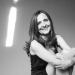 Tamara Obrovac Transhistria deconstructed vol. 3 – live stream koncert
