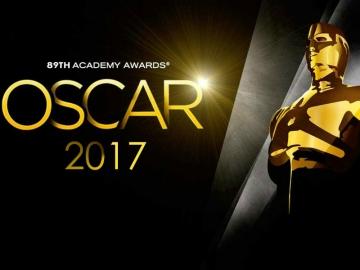 89. dodjela Oscara bit će upamćena po velikom gafu