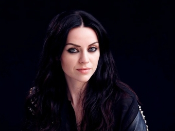 Amy Macdonald (Foto: Universal Music)