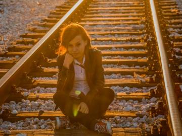 Billie Joan (Foto: Ana Kujundžić)