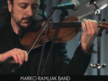 Marko-Ramljak-Band-CDfff