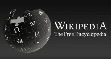 Radost! 'Vikipedija'