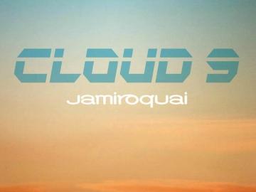 Jamiroquai 'Cloud 9'