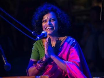Dr. Lasanthi Manaranjanie Kalinga Dona