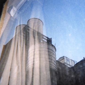 Sun Kil Moon 'Common As Light and Love Are Red Valleys of Blood'
