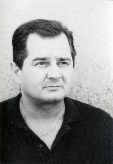 Tomislav Simović