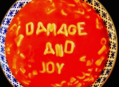 The Jesus and Mary Chain 'Damage And Joy' – čekanje se baš i nije isplatilo