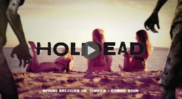 'HoliDead'