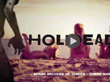 HoliDead