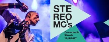 stereo-mc