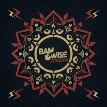 Bamwise 'Soundproof'