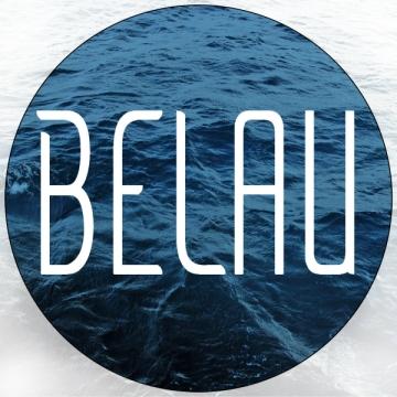 Belau