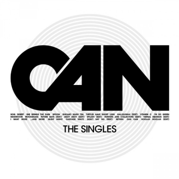 Can 'The Singles'