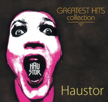 Haustor 'Greatest Hits Collection'