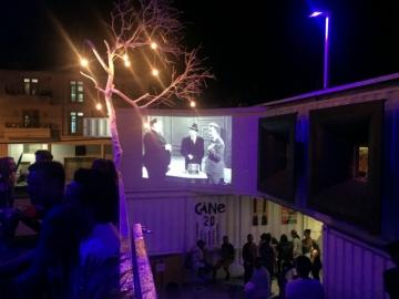 Fabrica de Arte Cubano (Foto: Rea Hadžiosmanović)
