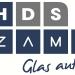 HDS ZAMP šalje honorare od javne posudbe na više od 1500 književnika, prevoditelja i ilustratora