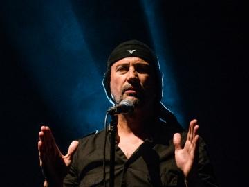 Laibach_(Foto: Miro Majcen)