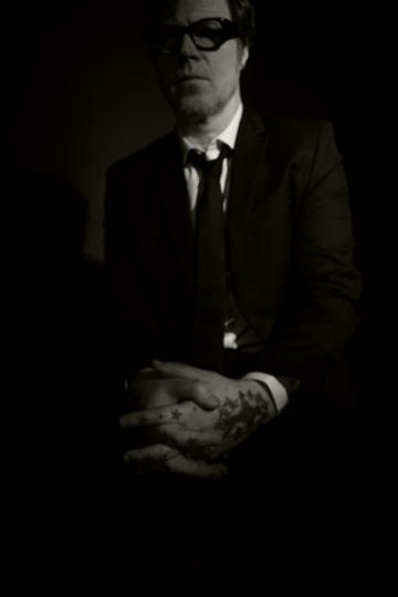 Mark Lanegan (Foto: Eric Gabriel)