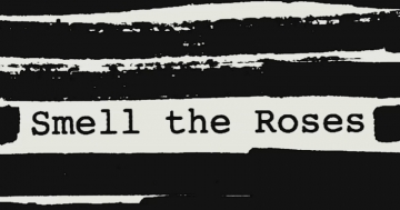 Roger Waters 'Smell The Roses'