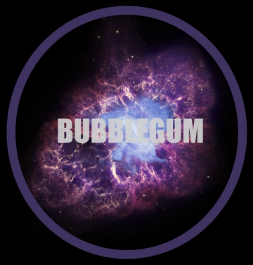 Bubblegum 'Dance Music For Old People'