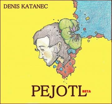 Katanecov Pejotl