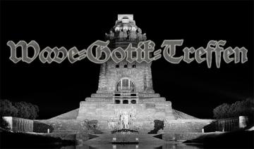 Wave-Gothic-Treffen