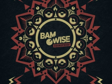 Bamwise 'Soundproof'
