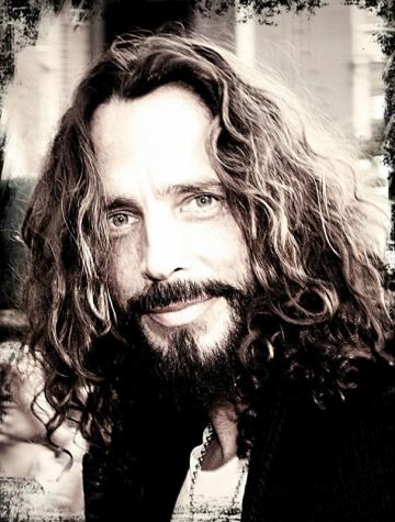 Chris Cornell (Foto: Wikipedia)