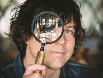 Ryan Adams (Foto: Universal Music)